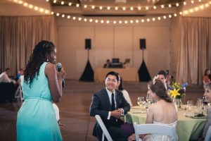 wedding-johns-hopkins-university-25