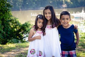 Family-Reuinion-Southern-Maryland-04