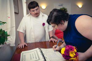 Samantha-Alex-Courthouse-Wedding-Annapolis-10