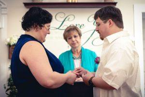 Samantha-Alex-Courthouse-Wedding-Annapolis-12