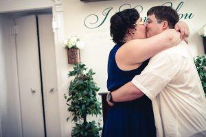 Samantha-Alex-Courthouse-Wedding-Annapolis-13