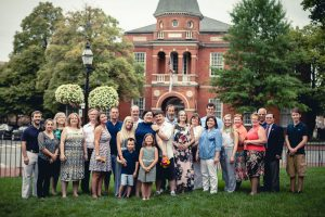 Samantha-Alex-Courthouse-Wedding-Annapolis-14