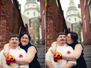 Samantha-Alex-Courthouse-Wedding-Annapolis-15