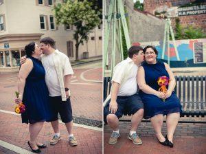 Samantha-Alex-Courthouse-Wedding-Annapolis-16