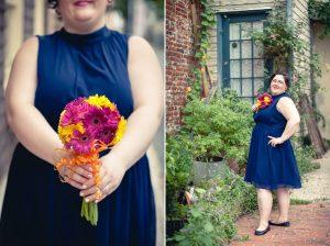 Samantha-Alex-Courthouse-Wedding-Annapolis-19