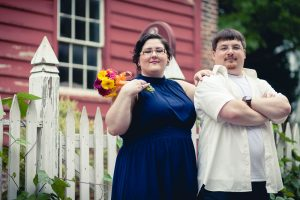 Samantha-Alex-Courthouse-Wedding-Annapolis-20