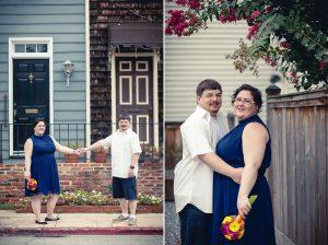 Samantha-Alex-Courthouse-Wedding-Annapolis-22