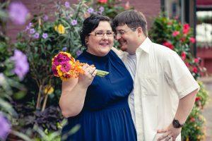 Samantha-Alex-Courthouse-Wedding-Annapolis-23