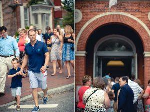 Samantha-Alex-Courthouse-Wedding-Annapolis-5