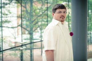 Samantha-Alex-Courthouse-Wedding-Annapolis-8