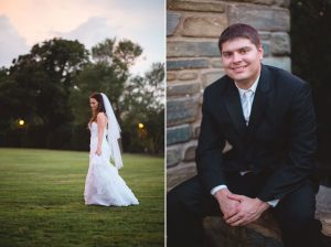 Wedding-Formals-Glenview-Mansion-Rockville-13