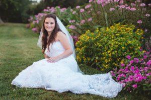 Wedding-Formals-Glenview-Mansion-Rockville-14
