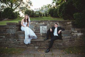 Wedding-Formals-Glenview-Mansion-Rockville-17