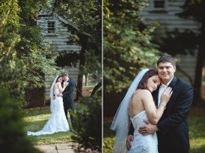 Wedding-Formals-Glenview-Mansion-Rockville-20