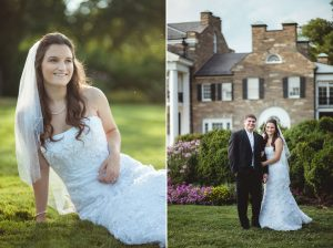 Wedding-Formals-Glenview-Mansion-Rockville-22