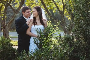 Wedding-Formals-Glenview-Mansion-Rockville-26