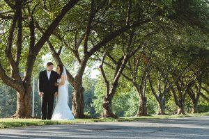 Wedding-Formals-Glenview-Mansion-Rockville-27