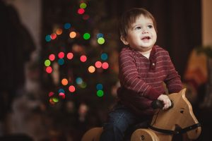 holiday-portraits-petruzzo-photography-02
