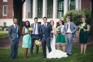 petruzzo-photography-wedding-johns-hopkins-university