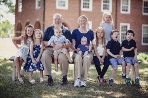 Family-portraits-fairfax-courthouse-virginia-11