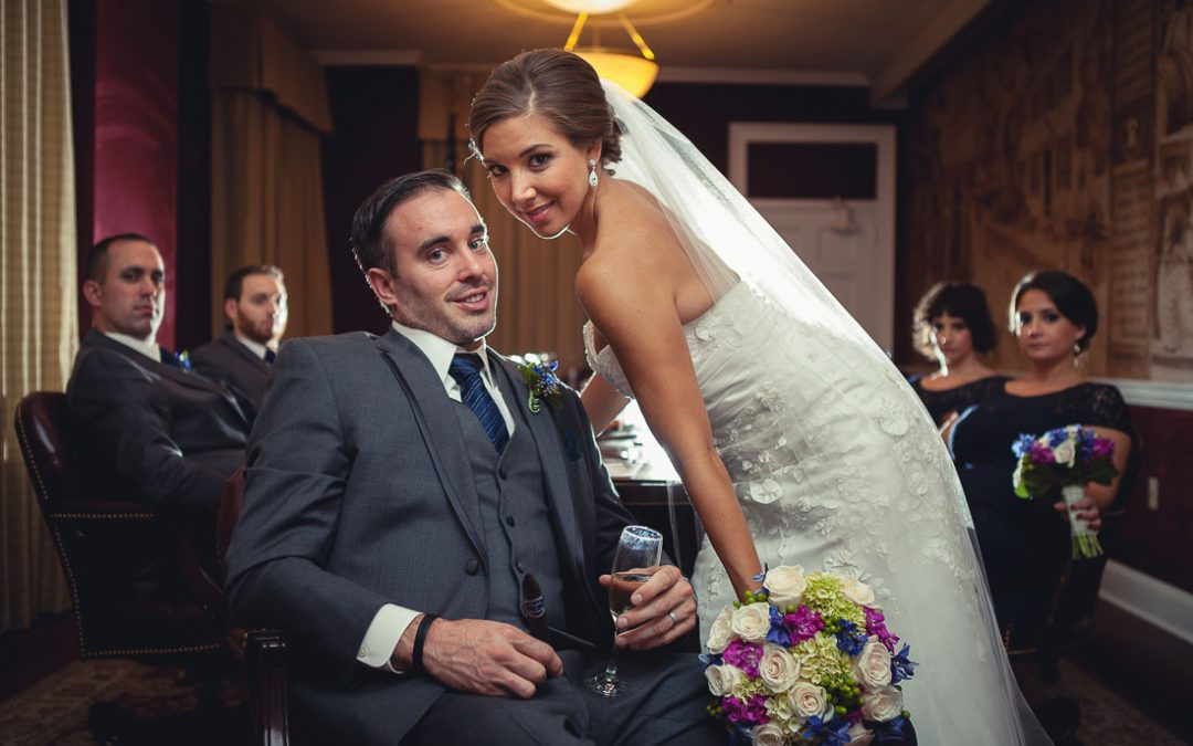 Protected: A La Carte Wedding Coverage Pricing