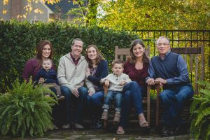 backyard-family-portraits-generations-petruzzo-photography-01