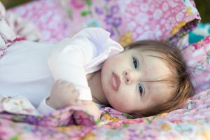 mother-newborn-daughter-portraits-petruzzo-photography-11