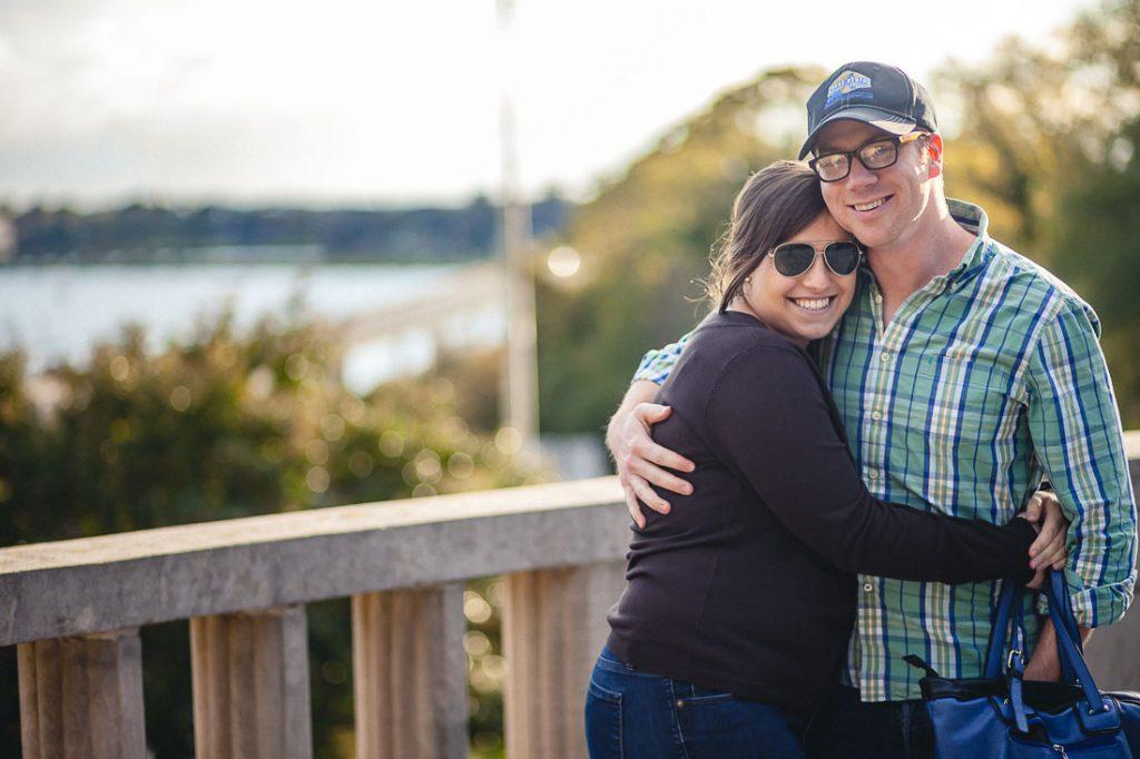 surprise-engagement-photos-annapolis-md
