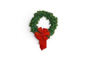 white-creating-communities-wreath