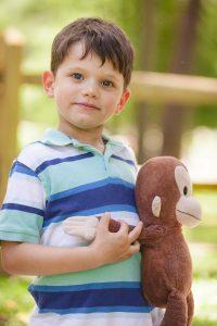 family-portraits-at-wheaton-regional-park-petruzzo-photography-11