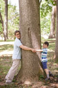 family-portraits-at-wheaton-regional-park-petruzzo-photography-12