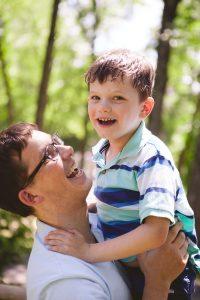 family-portraits-at-wheaton-regional-park-petruzzo-photography-16