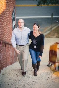 a-beautiful-engagement-session-at-savage-mill-greg-ferko-petruzzo-photography-12