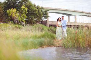engagement-session-at-jones-point-park-annapolis-petruzzo-photography-13