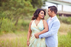 engagement-session-at-jones-point-park-annapolis-petruzzo-photography-15