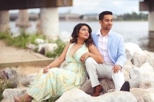 engagement-session-at-jones-point-park-annapolis-petruzzo-photography-16