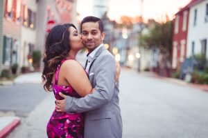 engagement-session-at-jones-point-park-annapolis-petruzzo-photography-22