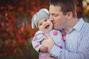 get-more-from-your-fall-portraits-with-our-autumn-portraits-promo-2016