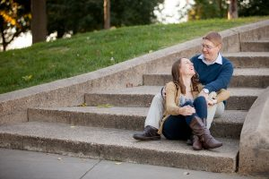 petruzzo-photography-engagement-session-in-federal-hill-baltimore-06