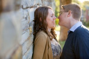 petruzzo-photography-engagement-session-in-federal-hill-baltimore-08