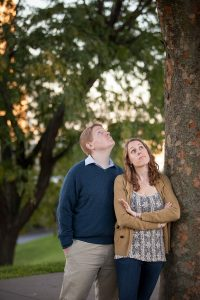 petruzzo-photography-engagement-session-in-federal-hill-baltimore-13