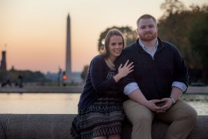 petruzzo-photography-engagement-session-with-dc-capital-skyline-09