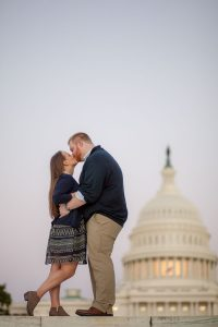 petruzzo-photography-engagement-session-with-dc-capital-skyline-11