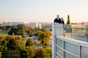 petruzzo-photography-engagement-session-with-dc-capital-skyline-13