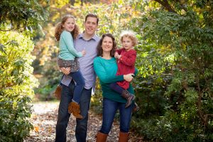 petruzzo-photography-family-in-the-forest-bethesda-11