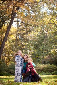petruzzo-photography-family-in-the-forest-bethesda-17