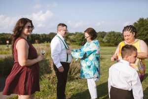 petruzzo-photography-harry-potter-elopement-06