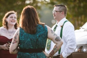 petruzzo-photography-harry-potter-elopement-18