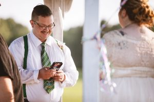 petruzzo-photography-harry-potter-elopement-27