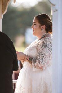 petruzzo-photography-harry-potter-elopement-30
